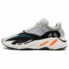 Унисекс Adidas Yeezy Boost 700 Wave Runner Mgsogr