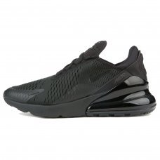 Унисекс Nike Air Max 270 All Black
