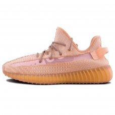 Унисекс Adidas Yeezy Boost 350 V2 Clay