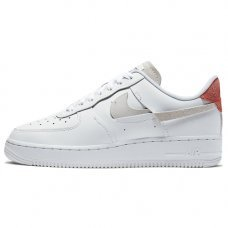 Женские Nike WMNS Air Force 1 Low Vandalized