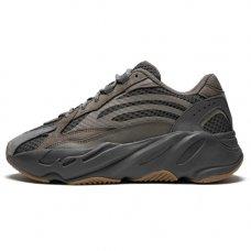Мужские Adidas Yeezy Boost 700 V2 Geode