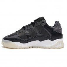 Мужские Adidas Niteball Black/Gray
