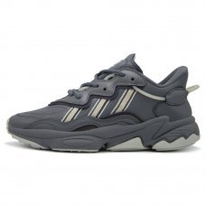 Унисекс Adidas Ozweego Smoky Grey