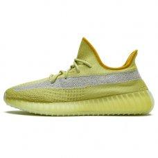 Унисекс Adidas Yeezy Boost 350 V2 Marsh