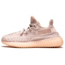 Женские Adidas Yeezy Boost 350 V2 Synth Reflective
