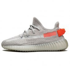 Унисекс Adidas Yeezy Boost 350 V2 Tail Light