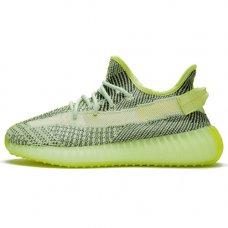 Унисекс Adidas Yeezy Boost 350 V2 Yeezreel