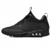 Мужские Nike Air Max 90 Mid Winter Black