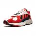 Унисекс Adidas Yung-1 Red