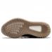 Унисекс Adidas Originals Yeezy Boost Sply 350 V2 Stealth Grey/Beluga/Solar Red