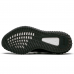 Унисекс Adidas Yeezy Boost Sply 350 V2  Black/White