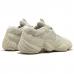 Унисекс Adidas Yeezy Boost 500 Bluch