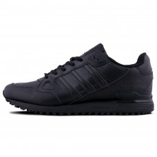 Мужские Adidas ZX 750 All Black