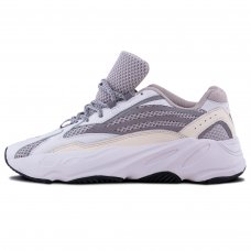 Унисекс Adidas Yeezy Boost 700 V2 Static