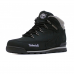 Мужские Timberland Euro Sprint Hiker Hiking Dark Grey With Fu
