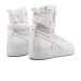 Унисекс Nike SF AF1 Special Field Air Force 1 White