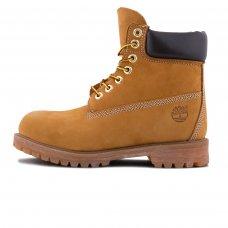 Унисекс Timberland 6 Inch Boots Sand