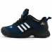 Зимние Adidas Terrex Climaproof Low Dark Blue