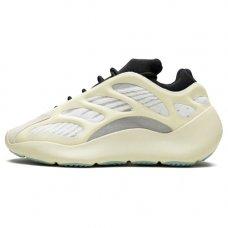 Мужские Adidas Yeezy Boost 700 V3 Azael