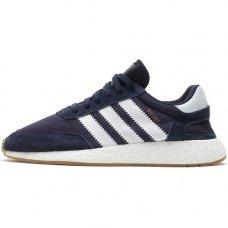 Мужские Adidas Iniki Runner Blue