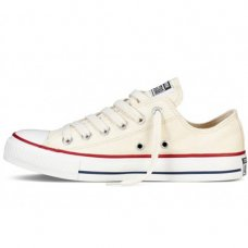 Фотография 1 Унисекс Converse All Star Chuck Taylor Low Beige