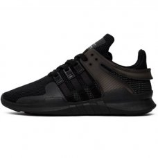Унисекс Adidas Equipment Support ADV PK Black