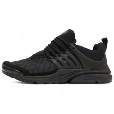 Унисекс Nike Air Presto V All Black